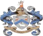 Coat_of_Arms_of_Victoria_West