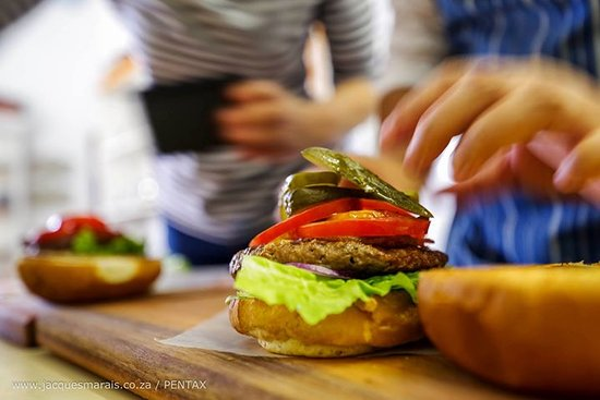 best-gourmet-burgers